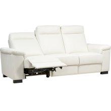 Texas Sofa