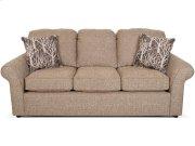 Malibu Sofa 2405 Product Image