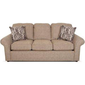 England Furniture Malibu Sofa 2405