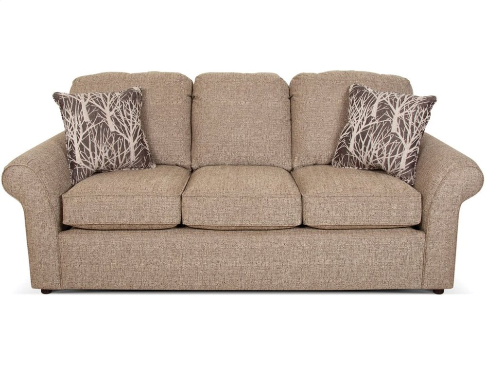 Ordinaire Malibu Sofa 2405