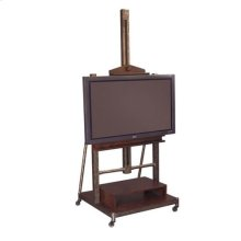 Structure Media Easel