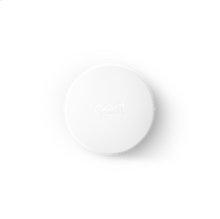 Nest Temperature Sensor