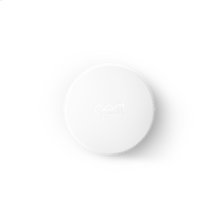 Nest Temperature Sensor: 3 pack