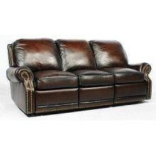 Sofa-recliner (3 seat)