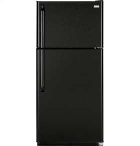 18.1 Cu. Ft. Top-Freezer Refrigerator