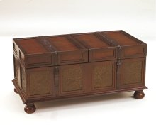 HOT BUY CLEARANCE!!! Coffee Table with Storage