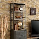 Galway Pier Cabinet W/ 3pcs Product Image