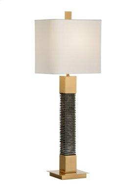 Columella Lamp