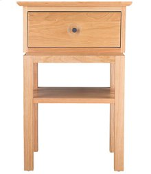 Eastwood Small Nightstand