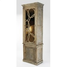 Corinne Cabinet