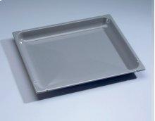 70cm PerfectClean roasting pan