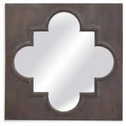 Boden Wall Mirror Product Image