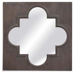 BASSETT FURNITUREBoden Wall Mirror