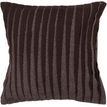 Cushion 28004 18 In Pillow