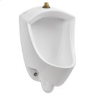 Pintbrook Water Saving Urinal  American Standard - White Product Image