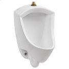 Pintbrook Water Saving Urinal  American Standard - White Product Image