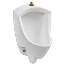 Pintbrook Water Saving Urinal  American Standard - White