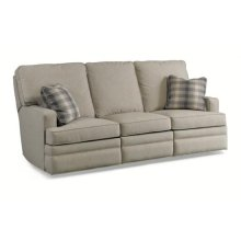7130-PBT Power Reclining Sofas & Sectionals