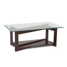 574-819 CTBL Cadence Cocktail Table