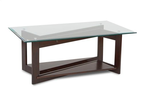 574-819 CTBL Cadence Cocktail Table