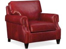 Boundary Chair 8-Way Hand Tie