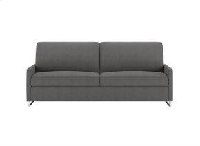 Capri Shadow CRI5218 - Leather
