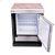 Additional Char-Broil Modular Outdoor Refrigerator