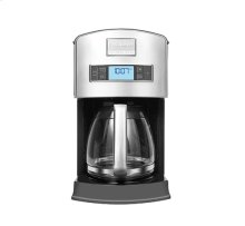 Frigidaire 12-Cup Drip Coffee Maker
