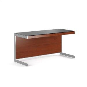 Bdi FurnitureDesk 6001 in Cherry