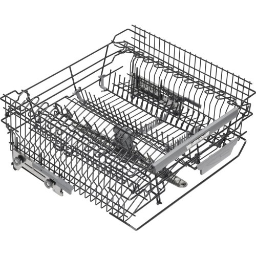 50 Series Dishwasher - Panel Ready with XXL Interior