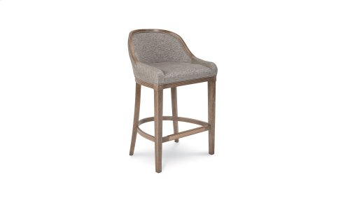 Cityscapes Lincoln Bar Stool