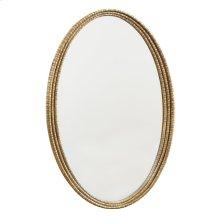 Alea Mirror