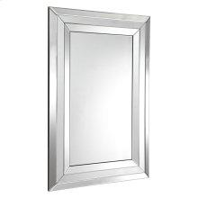 Triline Mirror Mirror