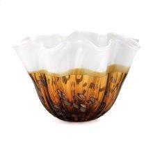 Marcella Glass Bowl