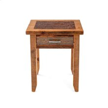 Sherwood 1 Drawer Nightstand