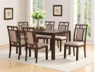 Thorton Casual Dining Product Image