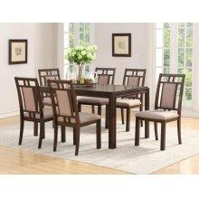 5650 Thorton 7PC Dining Set