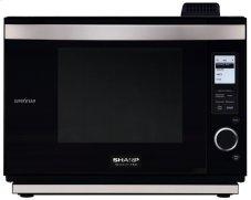 SuperSteam Oven