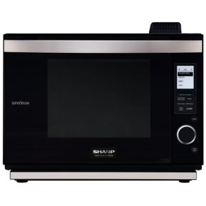 SuperSteam Oven Product Image