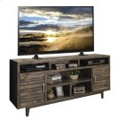 "Avondale 76"" TV Console Product Image"
