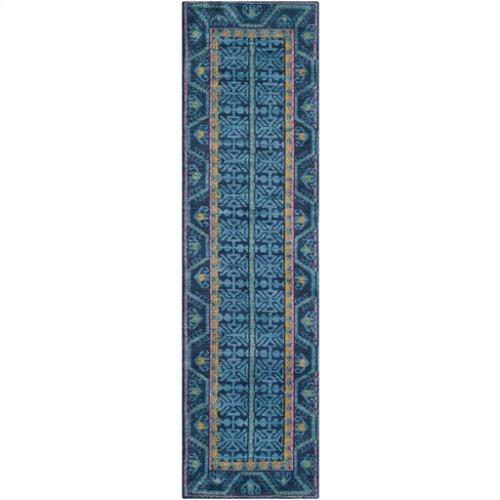 Arabia ABA-6263 9' x 12'