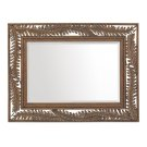 Seabrook Landscape Mirror Product Image