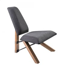 Hahn Chair