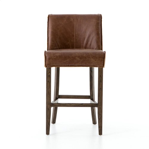 Counter Stool Size Aria Bar + Counter Stool