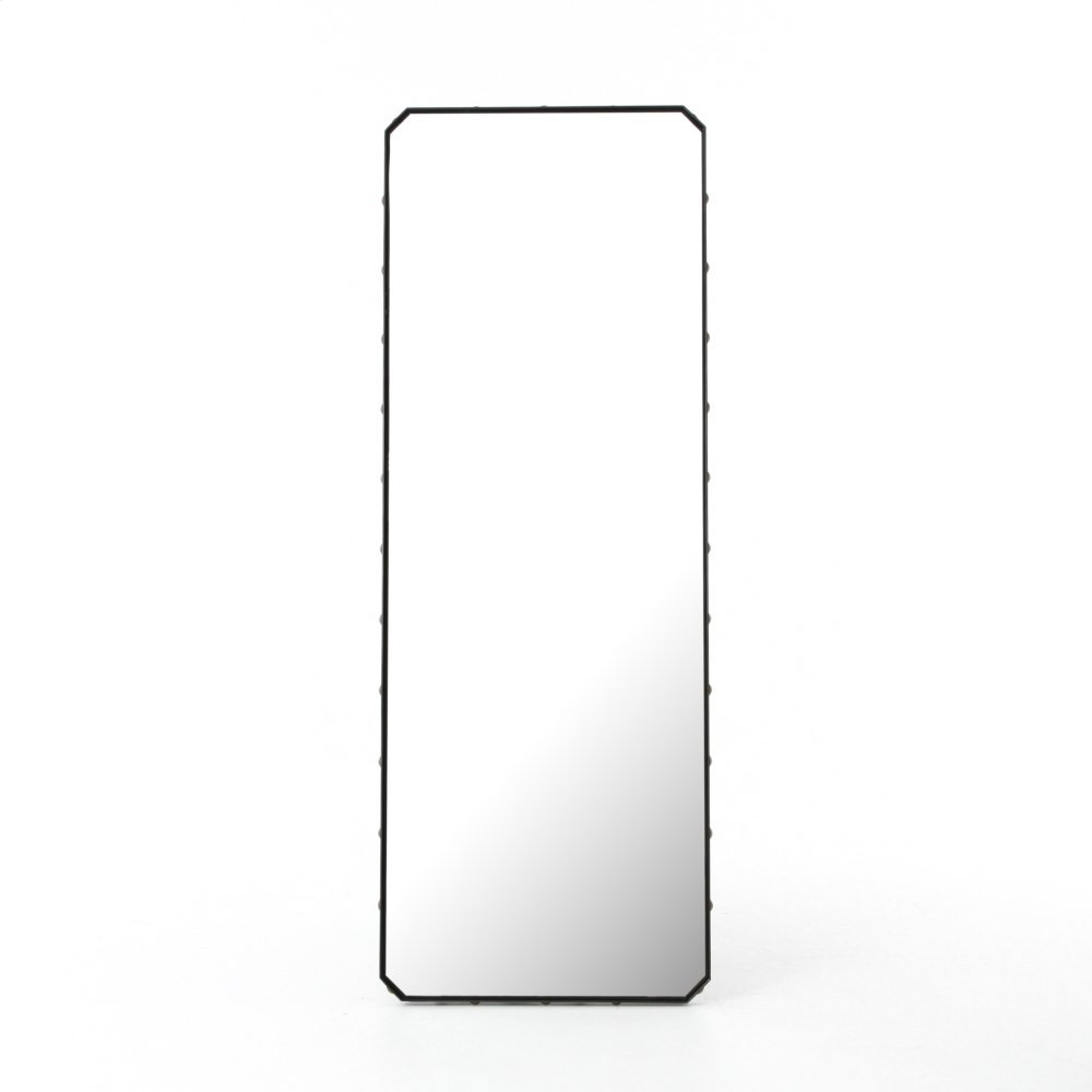 Walsh Floor Mirror