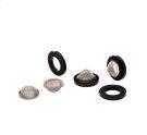 Smart Choice Universal Washer Hose Screen Repair Kit Product Image