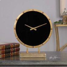 Aldo Clock