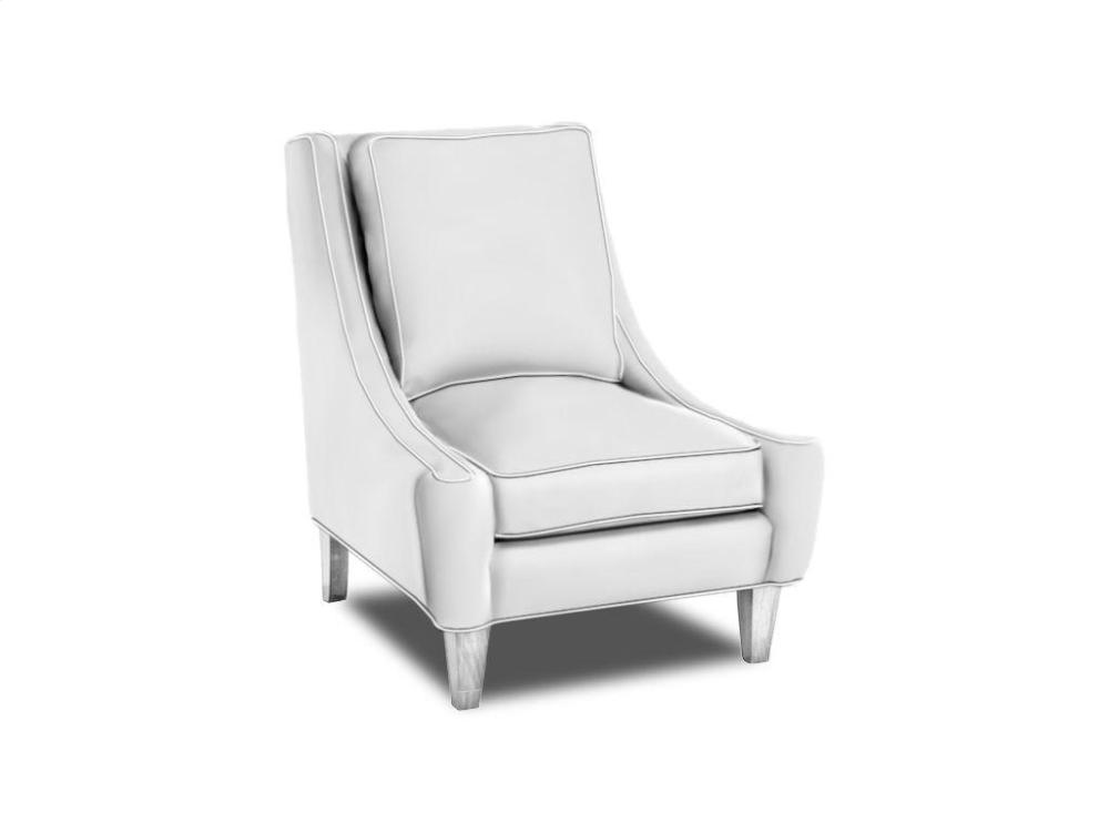 Massoud Living Room Chairs 415 At Massoud Furniture Hidden