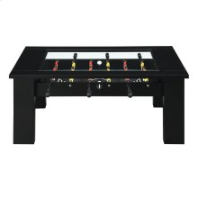 Giga Foosball Table GTGGx00FTE