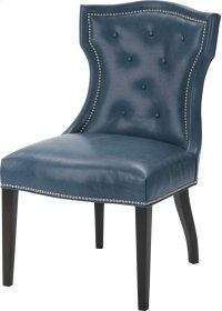 Cate Side Chair Product Image